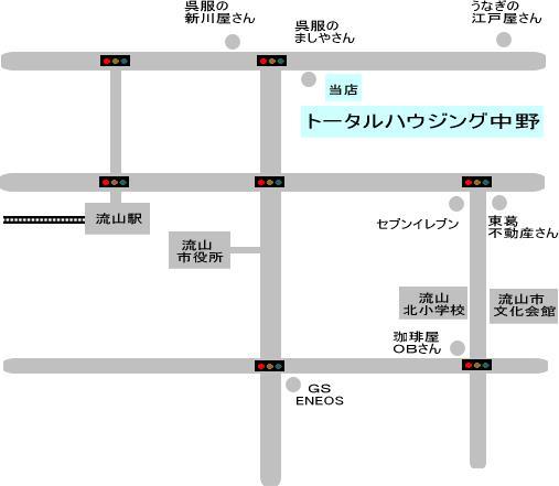 会社地図JPEG